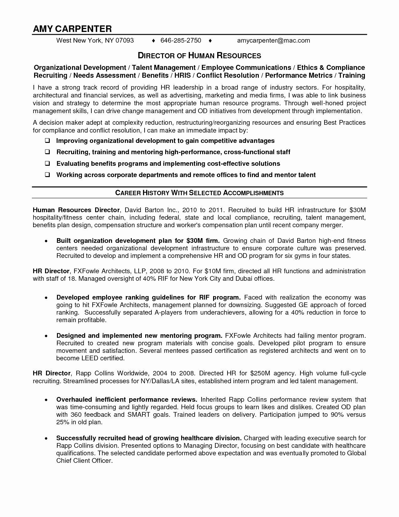 Factoring Review Worksheet