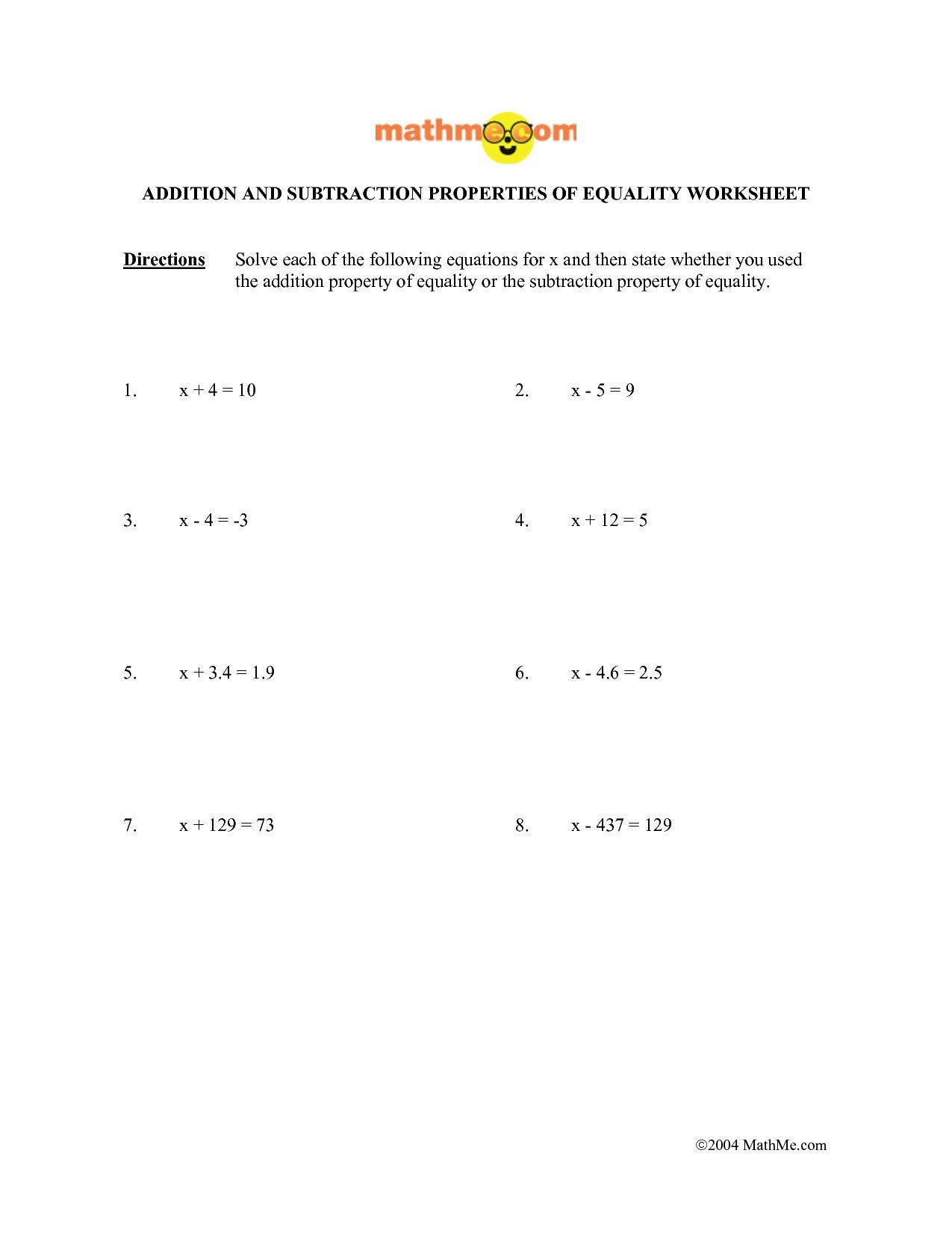 28 Using The Distributive Property Worksheet Answers