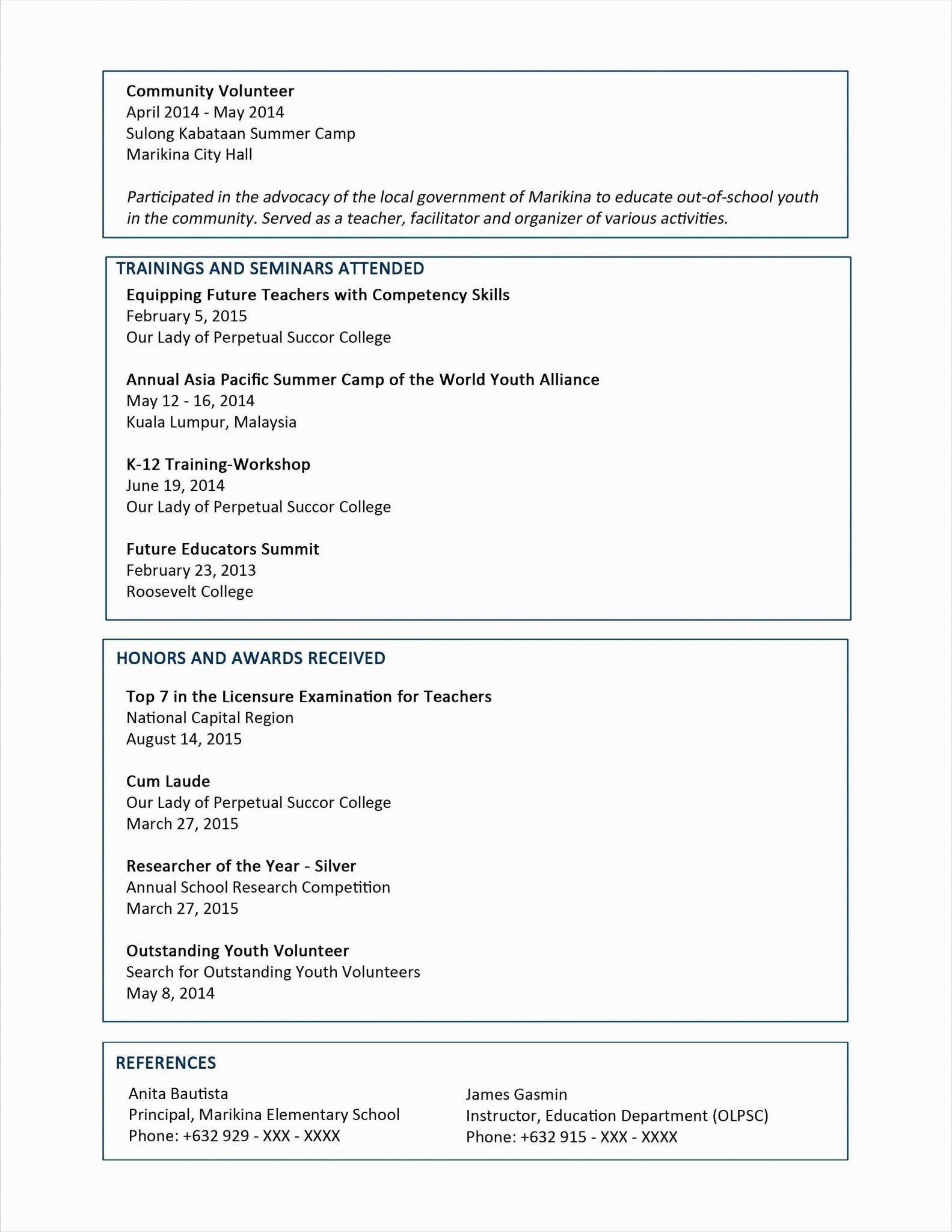 Family Dynamics Worksheet