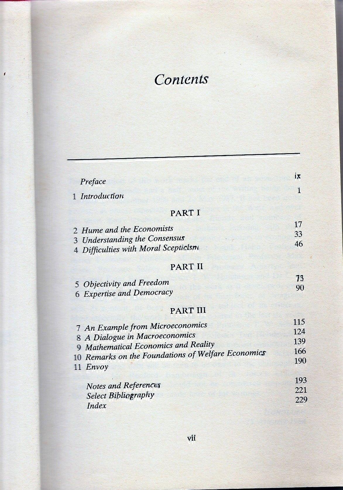 Financial Peace University Worksheets