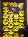 Anti bully door decoration Bullying Lessons Stop Bullying Anti Bullying Week Anti Bullying