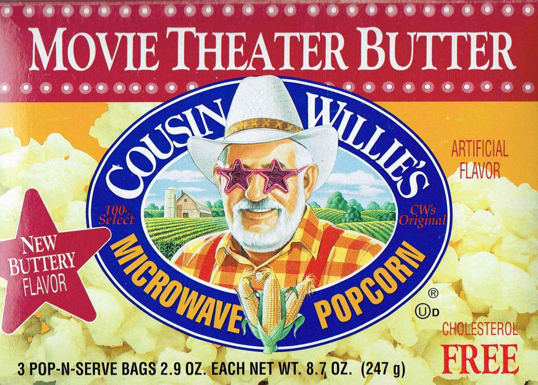 Food Inc Movie Worksheet Answers
