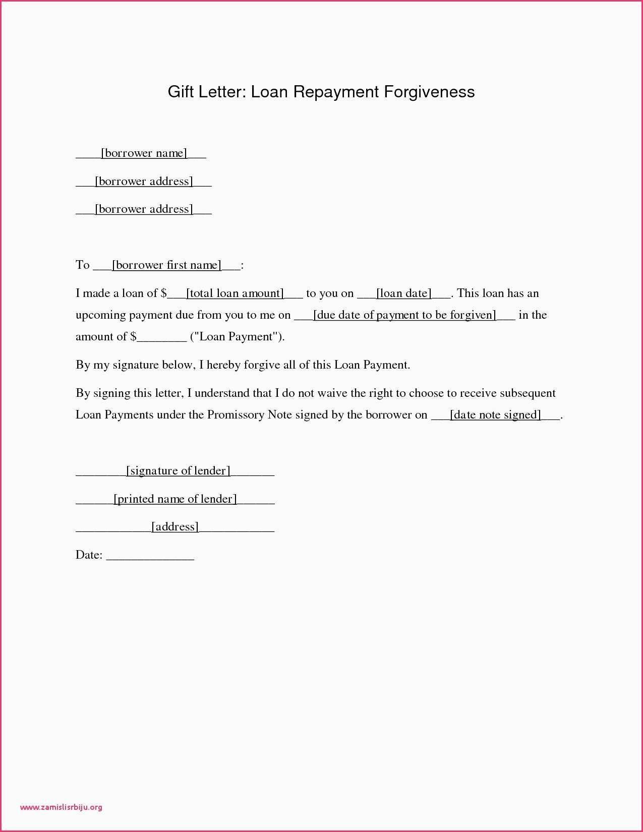 Letter Cancellation Worksheet