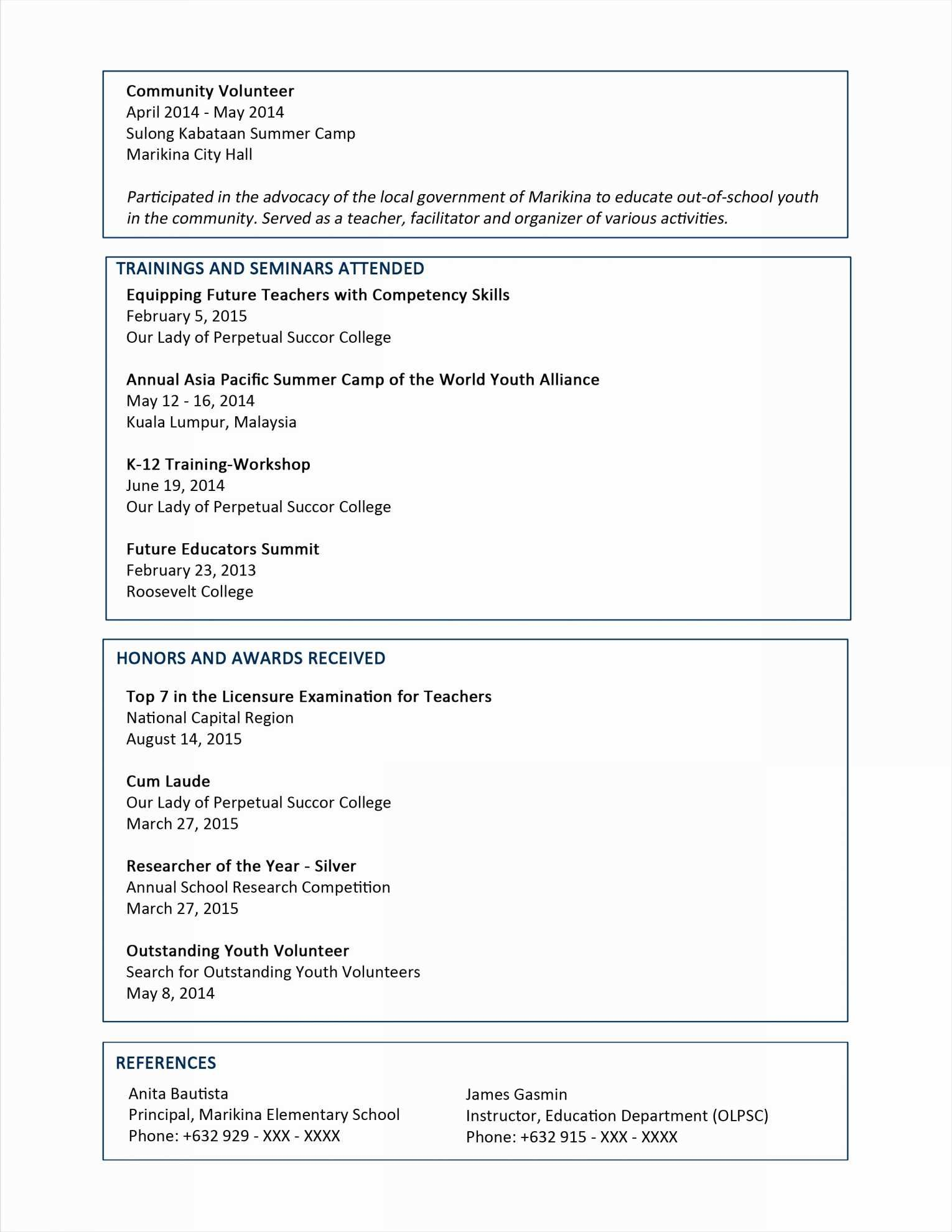 Fun Science Worksheets