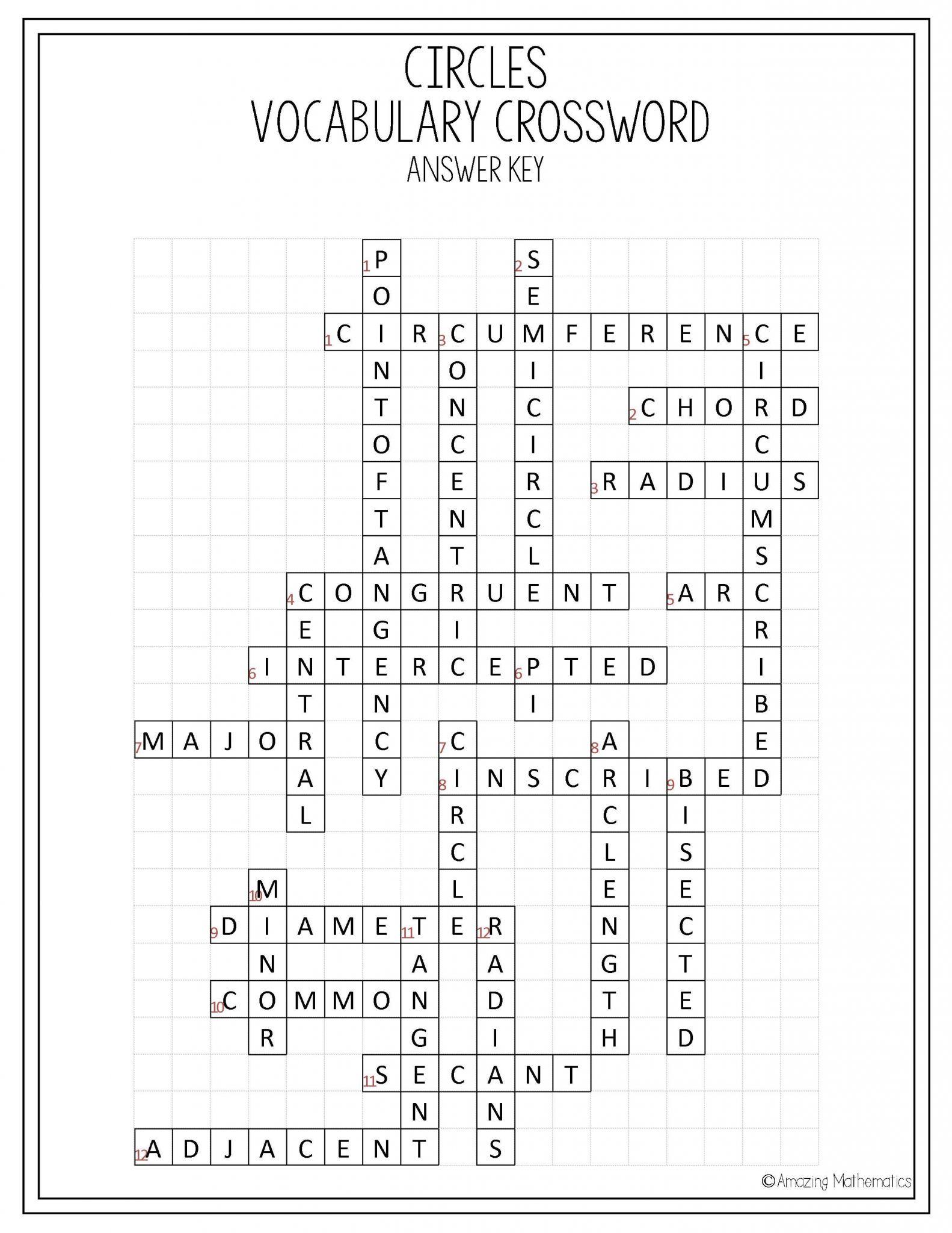 Geometry Cpctc Worksheet Answers Key