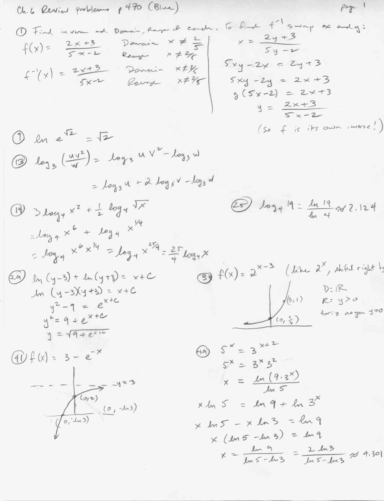 Graphing Polynomials Worksheet Algebra 2