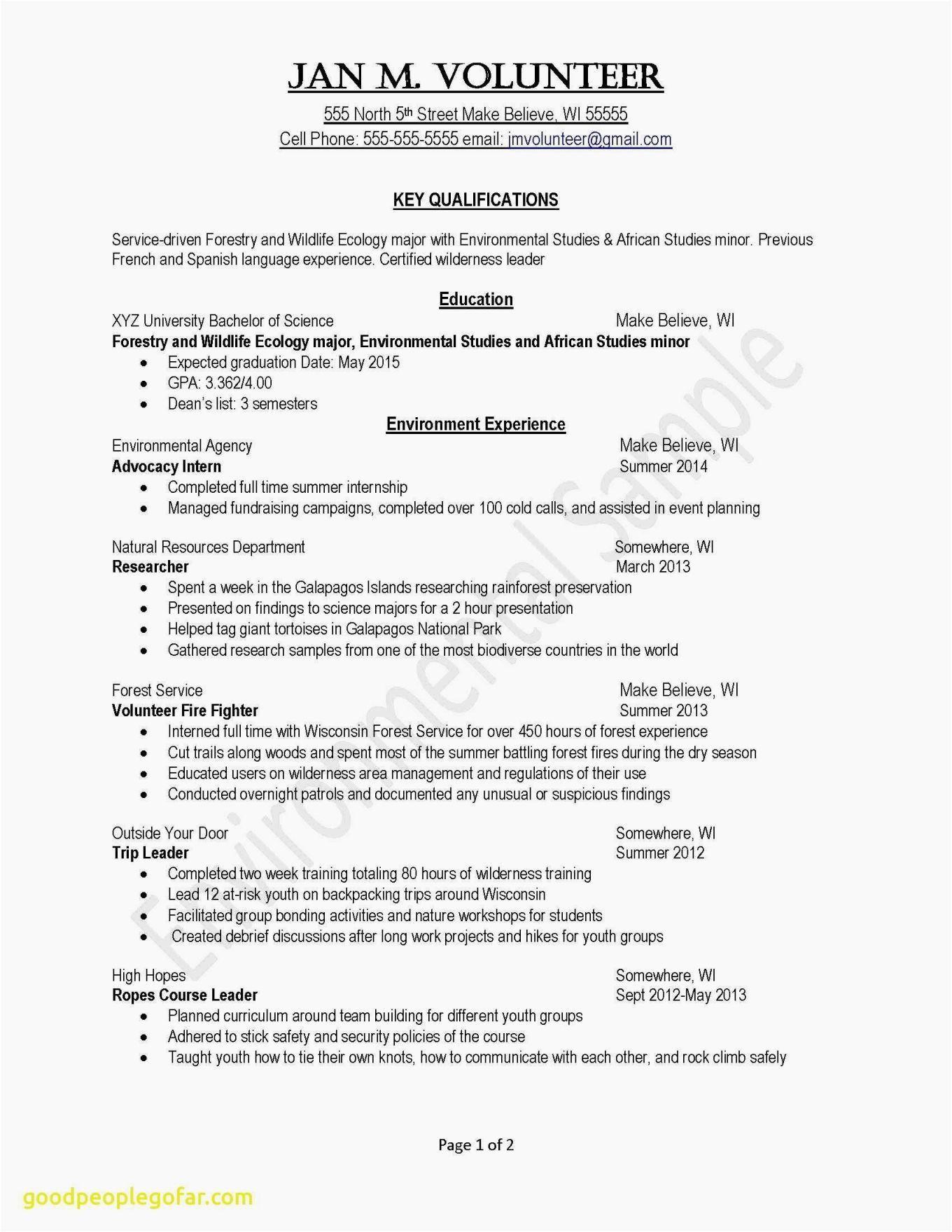 High School Science Worksheets