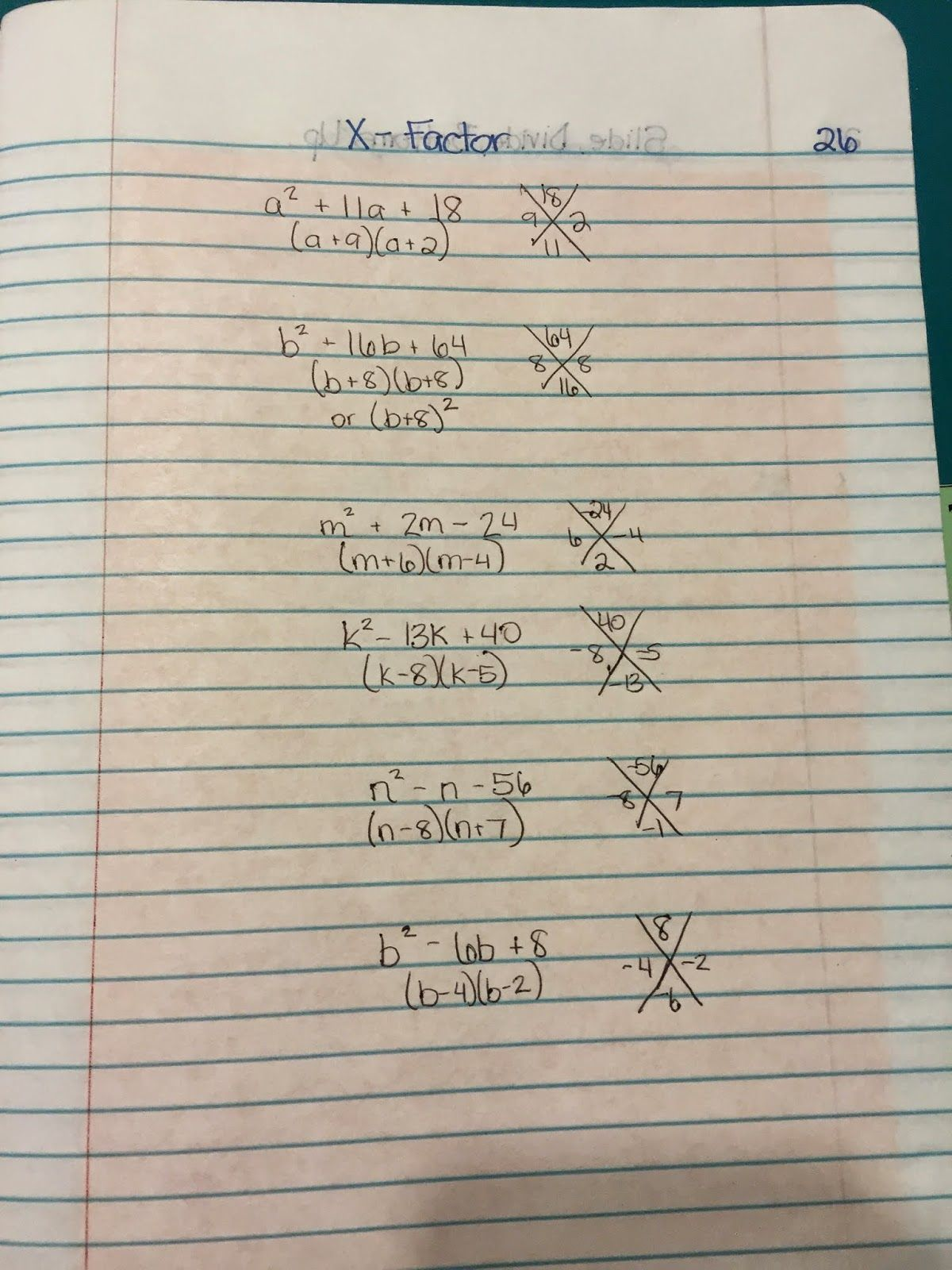 Holt Mcdougal Algebra 2 Worksheet Answers