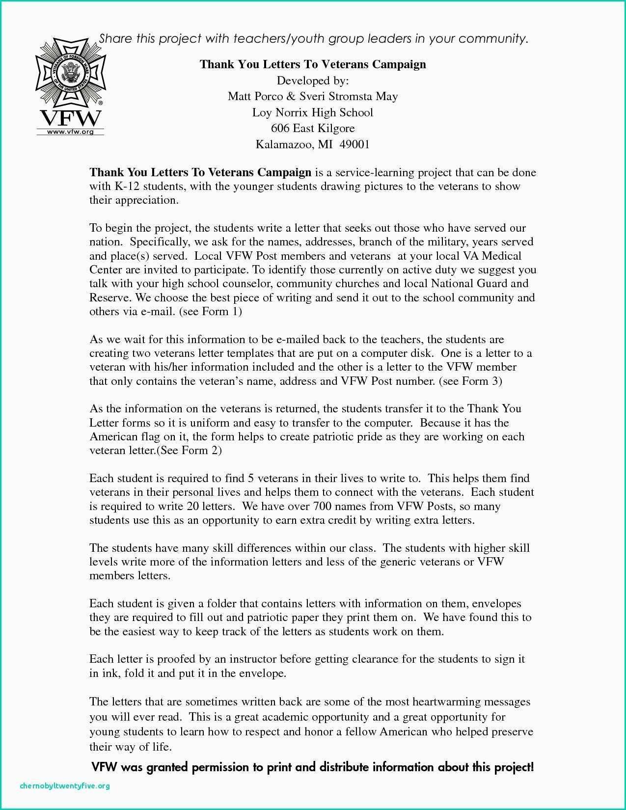 Veterans Day Worksheet