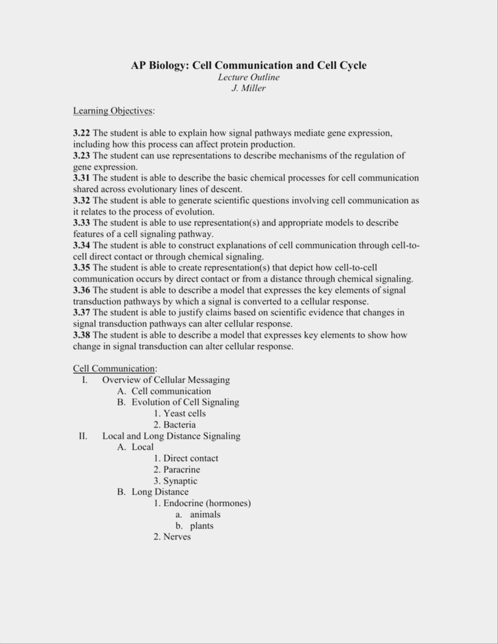 Human Endocrine Hormones Worksheet