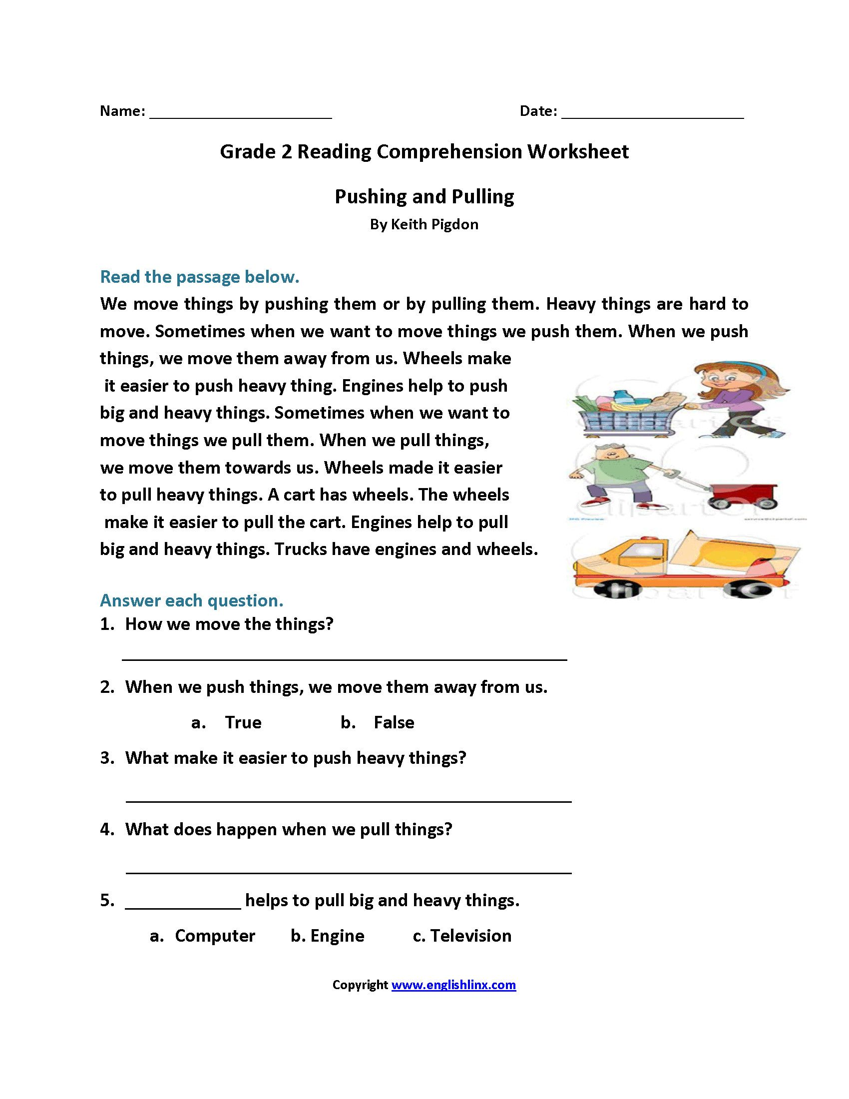 Hyperbole Worksheet 1 Answers