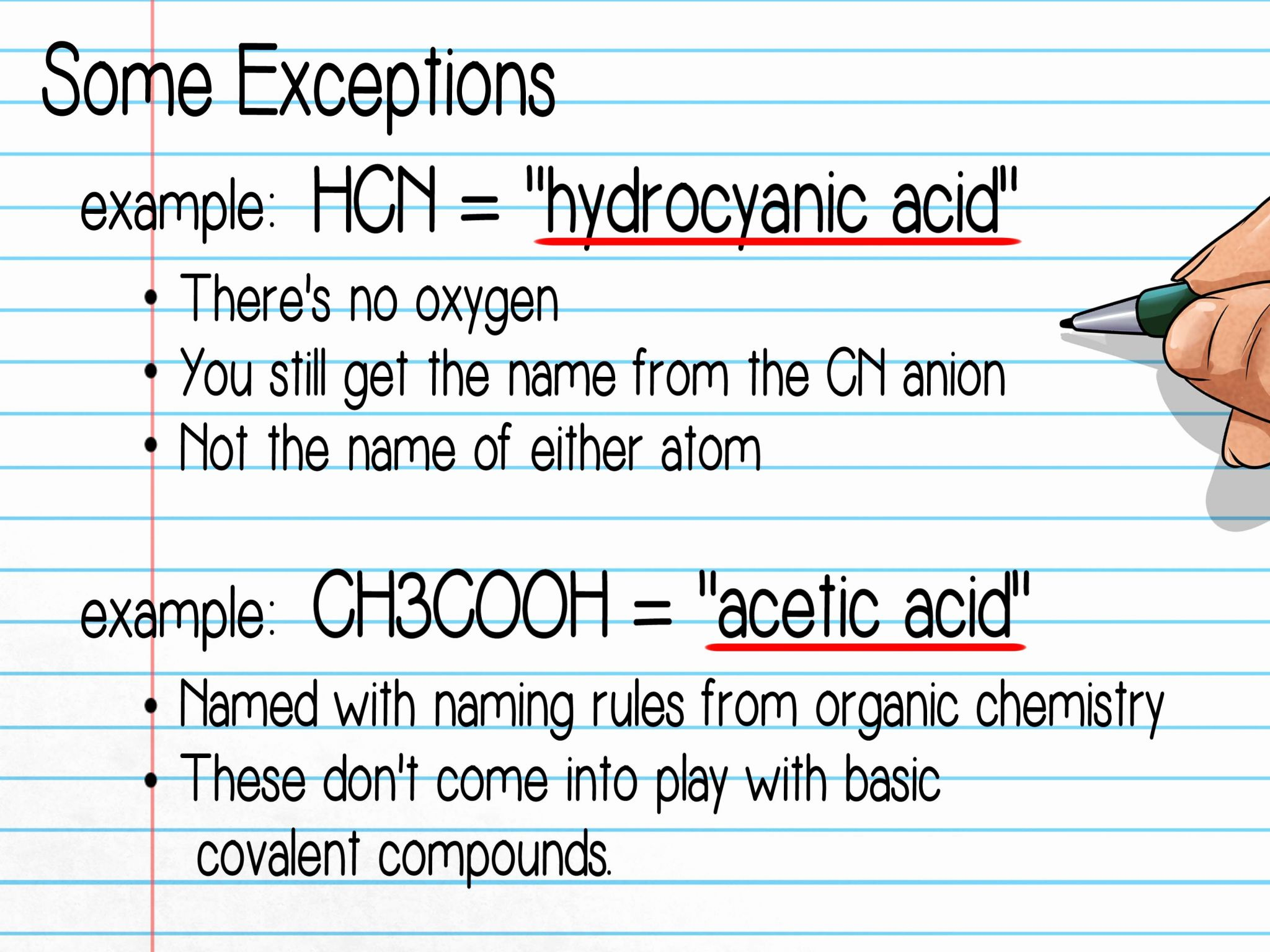 Ionic Bonding And Ionic Compounds Worksheet Answers