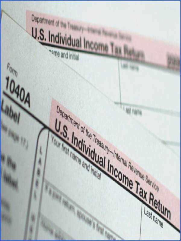 Irs Insolvency Worksheet