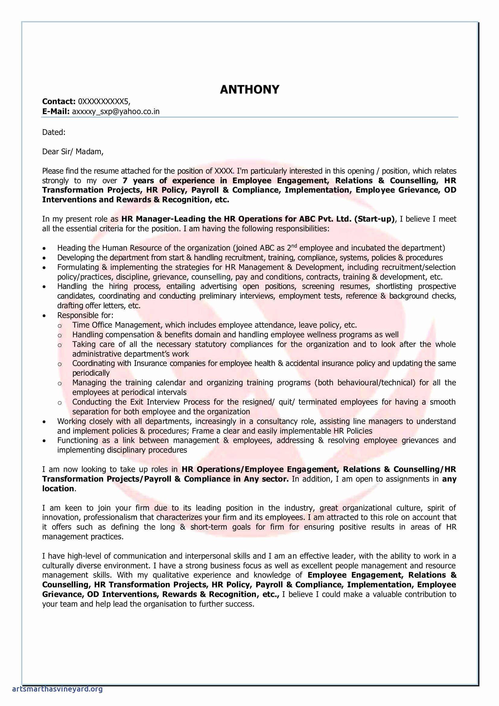 Laboratory Equipment Worksheet