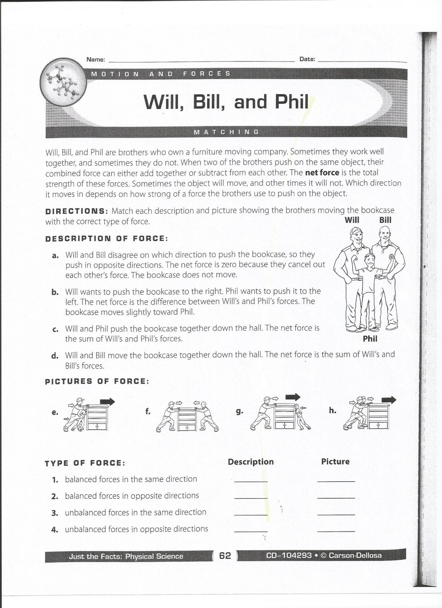 Law Of Sines Worksheet Easy