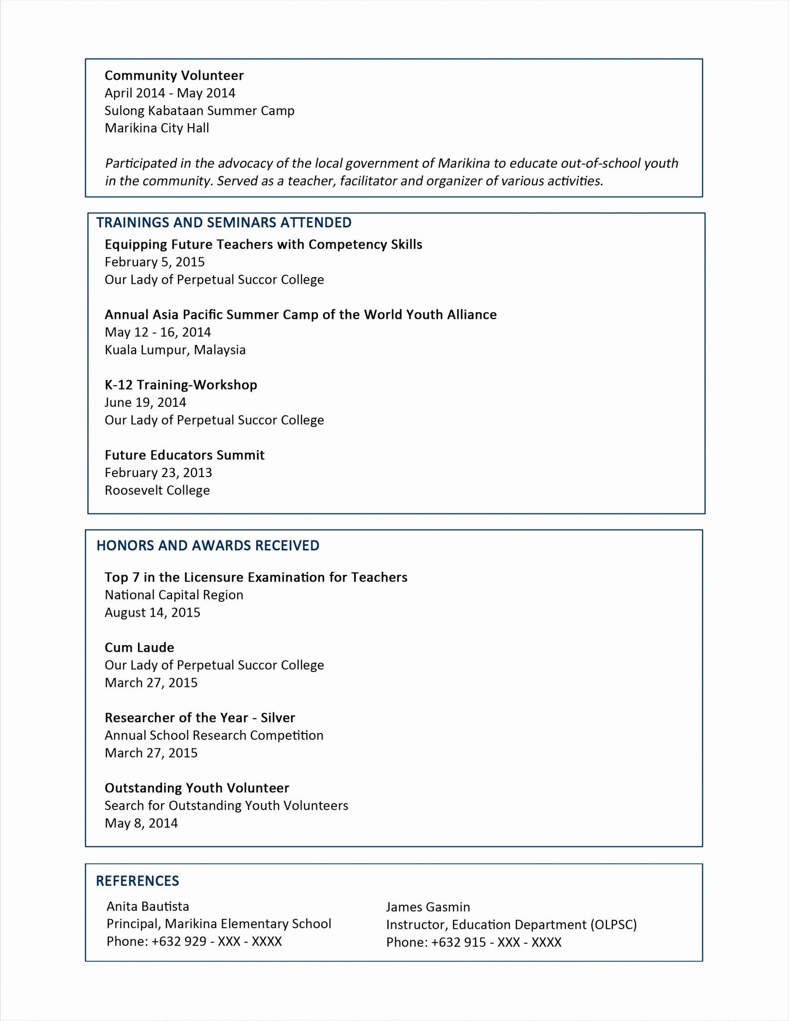 Mgic Self Employed Worksheet