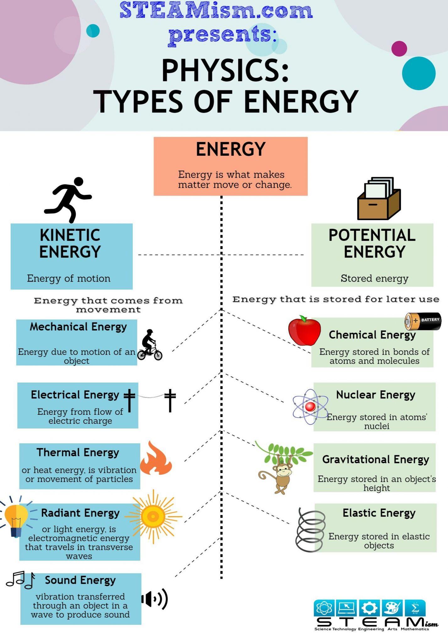 Molecules Of Life Worksheet