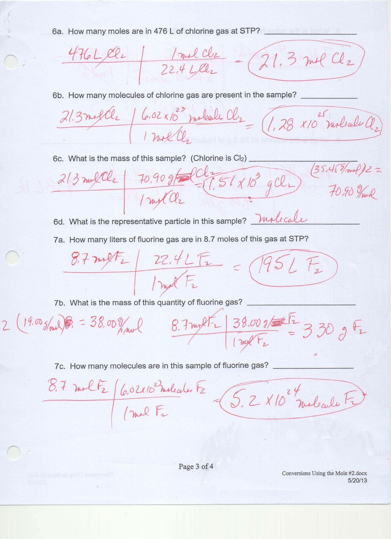 Electron Configuration Practice Worksheet Brief