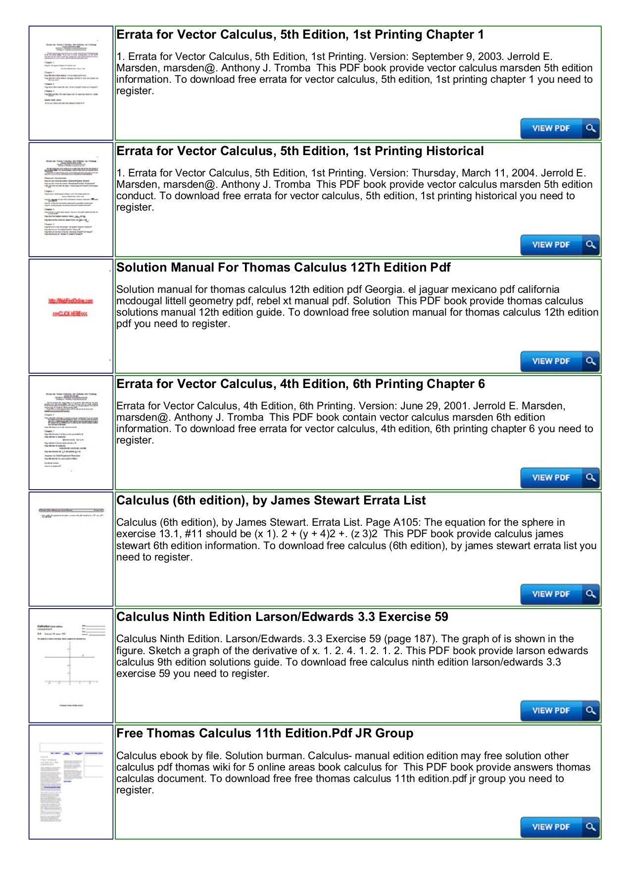 Ncci Com Worksheets