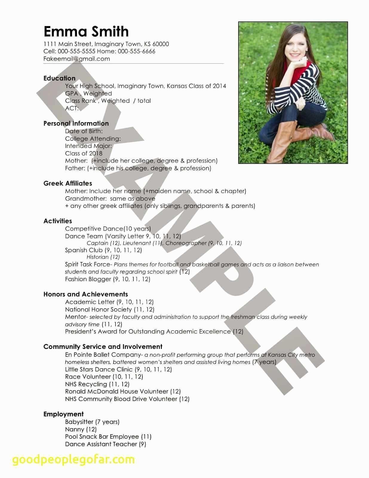 Nomenclature Worksheet 1