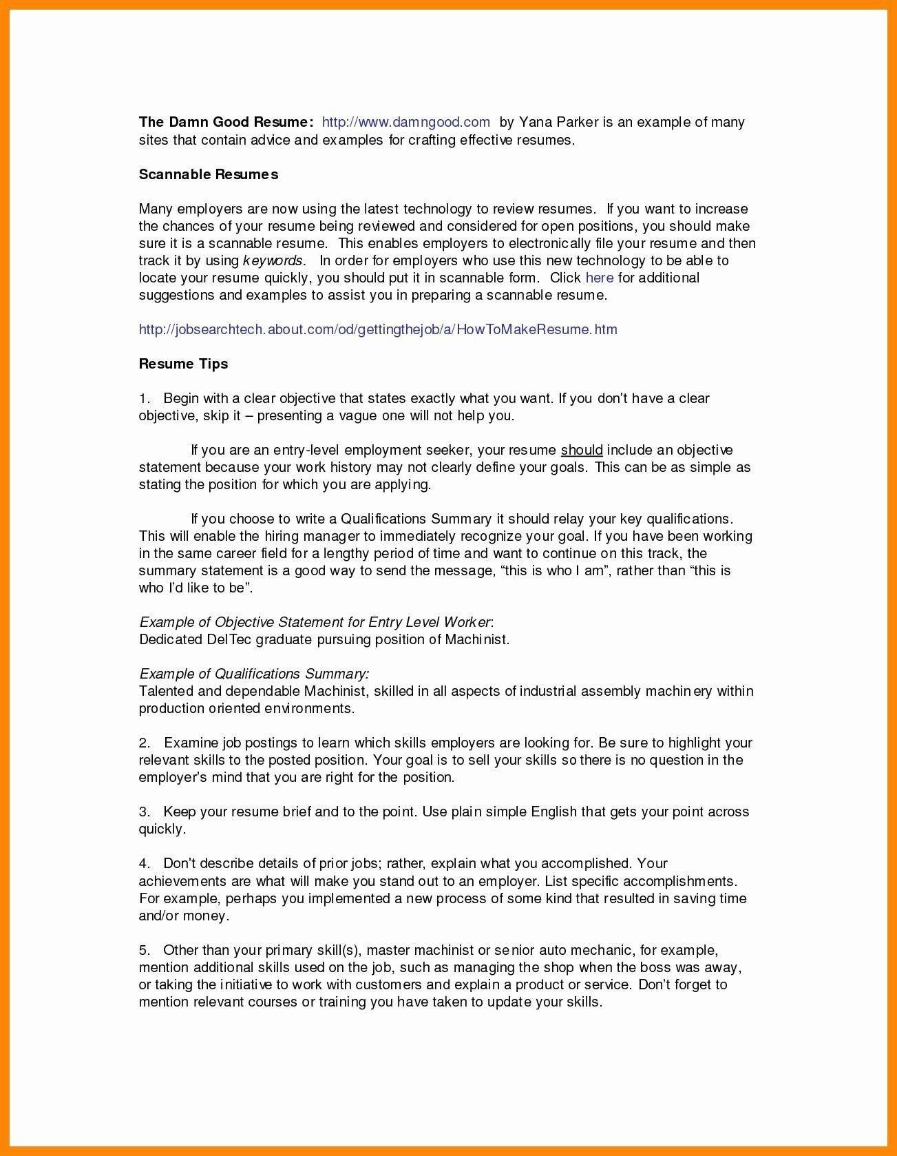 Personal Allowances Worksheet Help
