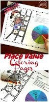 Do your students need to practice place value but want something better than worksheets Get