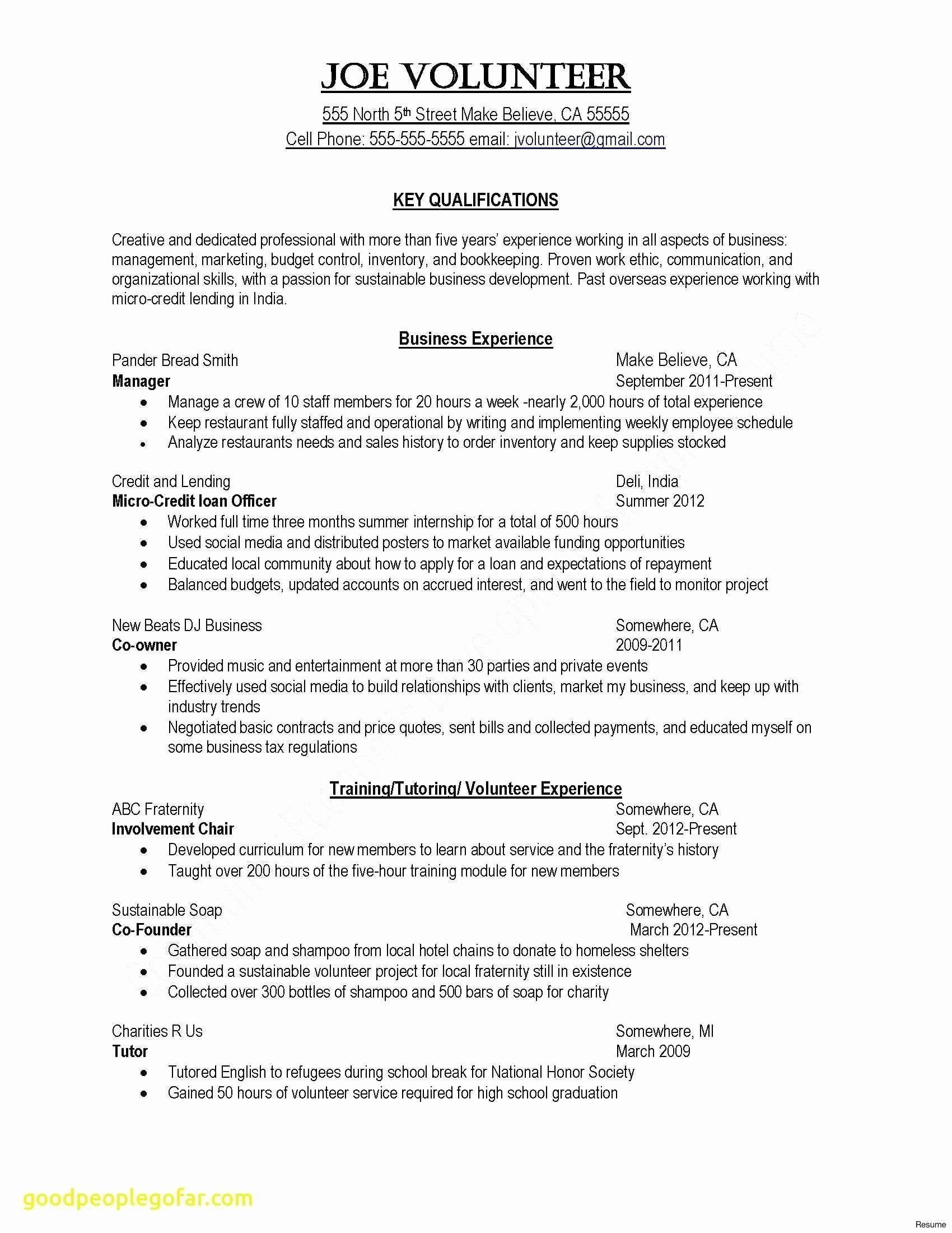 Printable Budget Worksheet For College Students