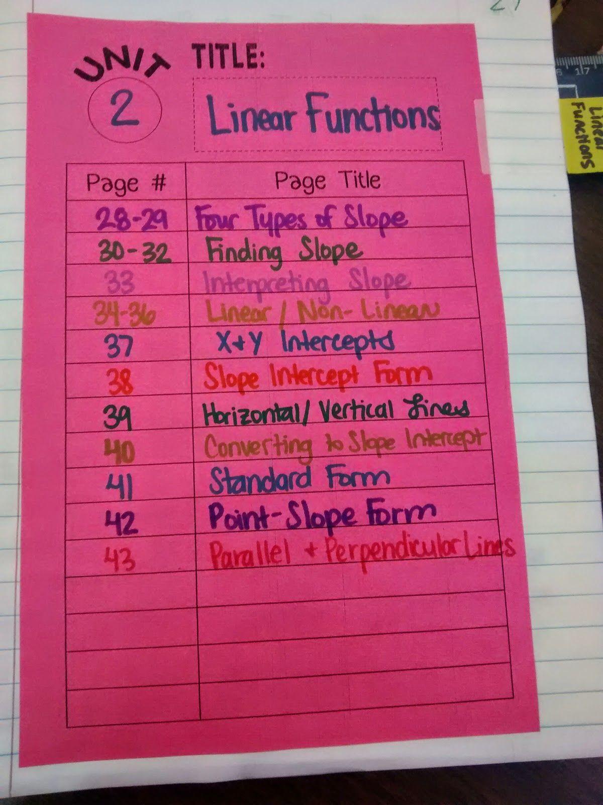 Rational And Irrational Numbers Worksheet Kuta