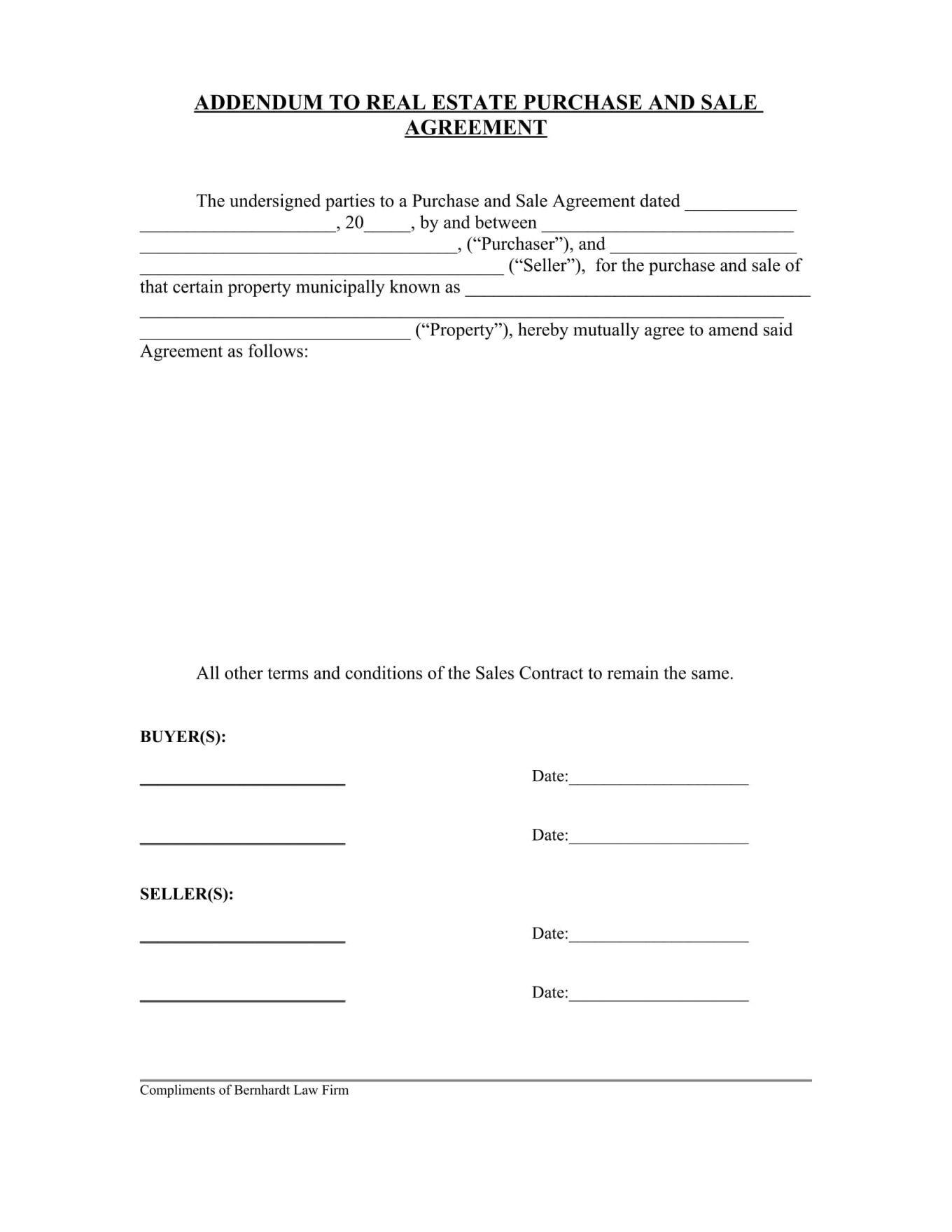 Real Estate Vocabulary Worksheet