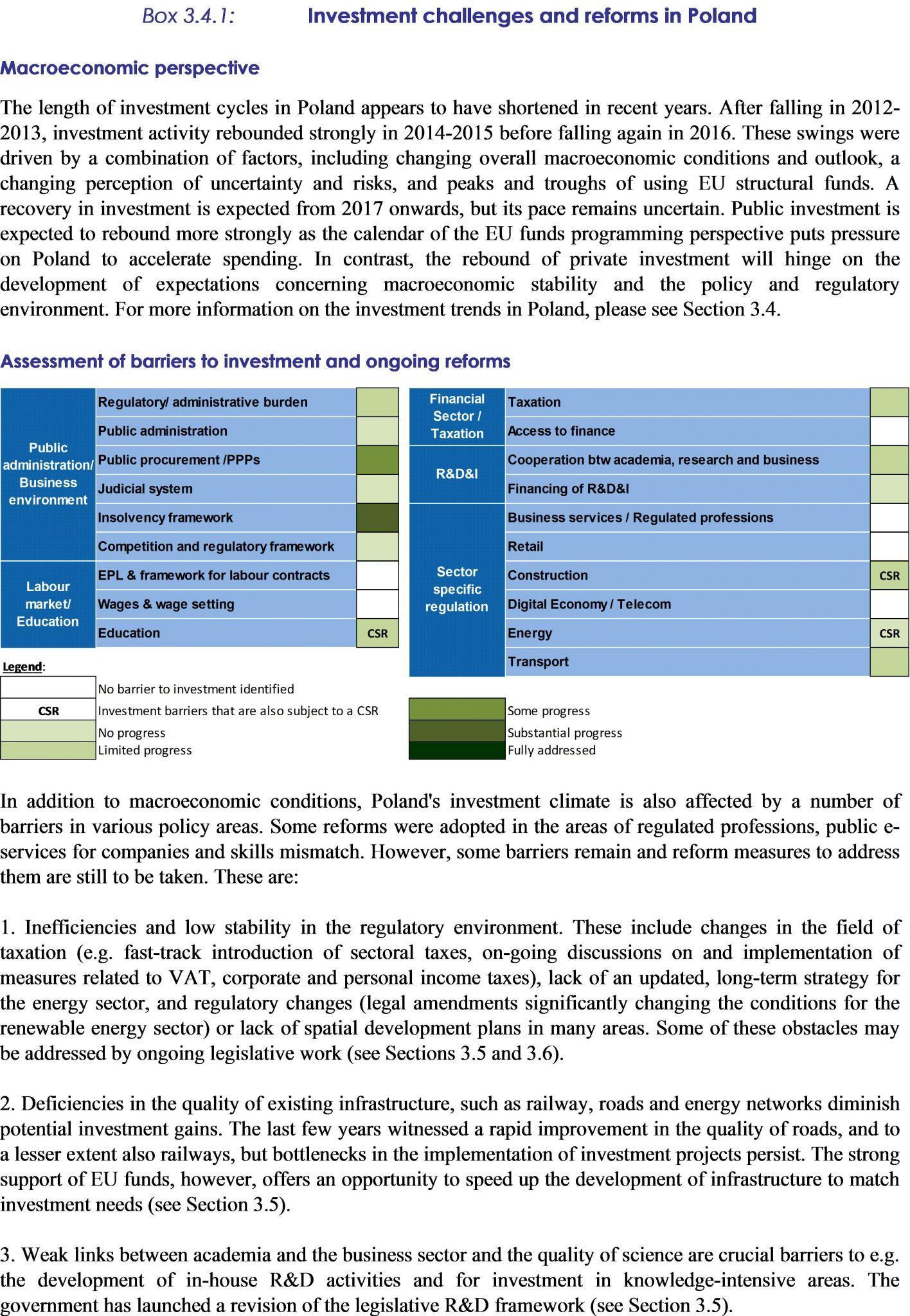 Residential Energy Efficient Property Credit Limit Worksheet
