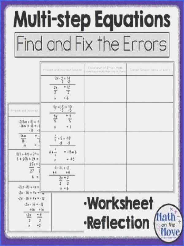 Rotations Worksheet Answers