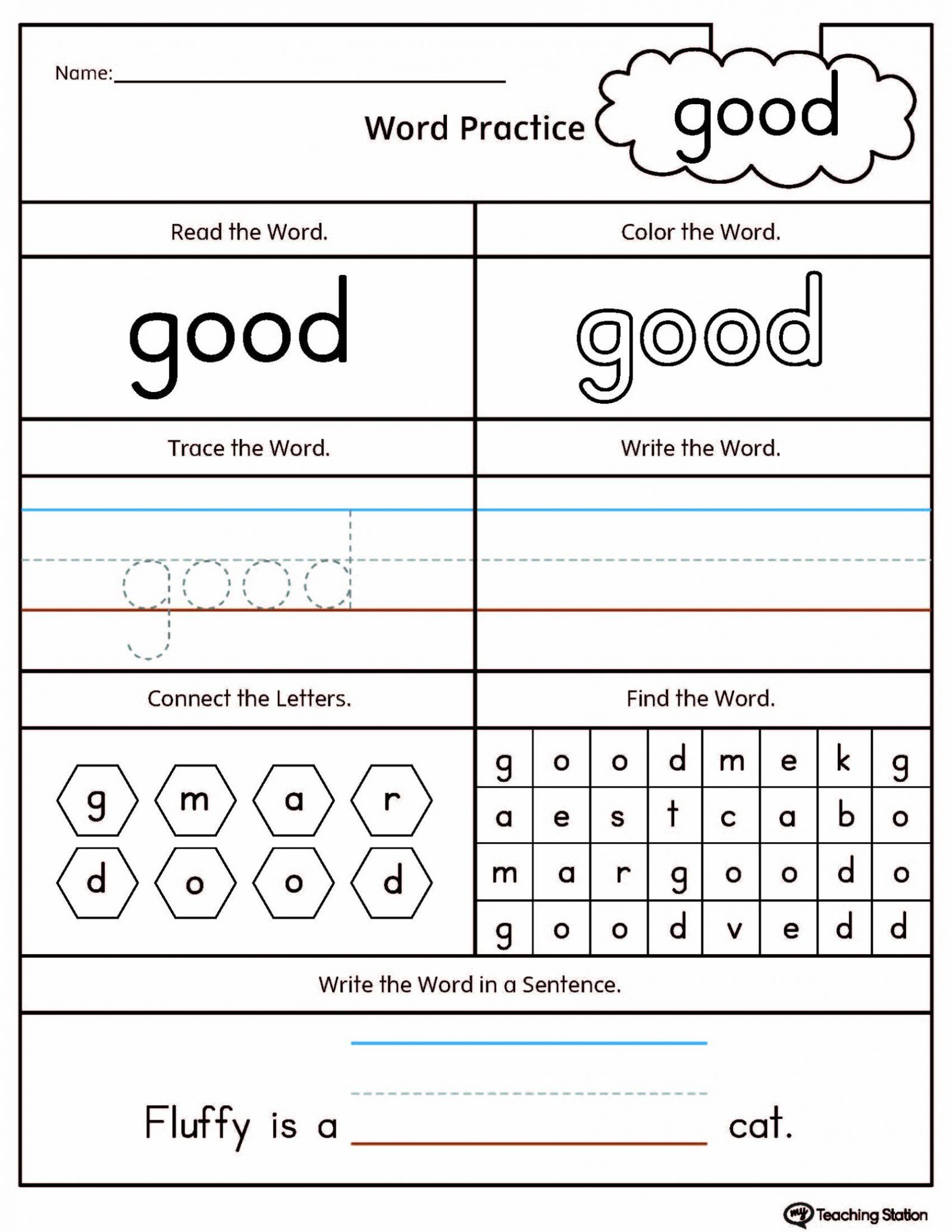 Saxon Math Grade 1 Worksheets