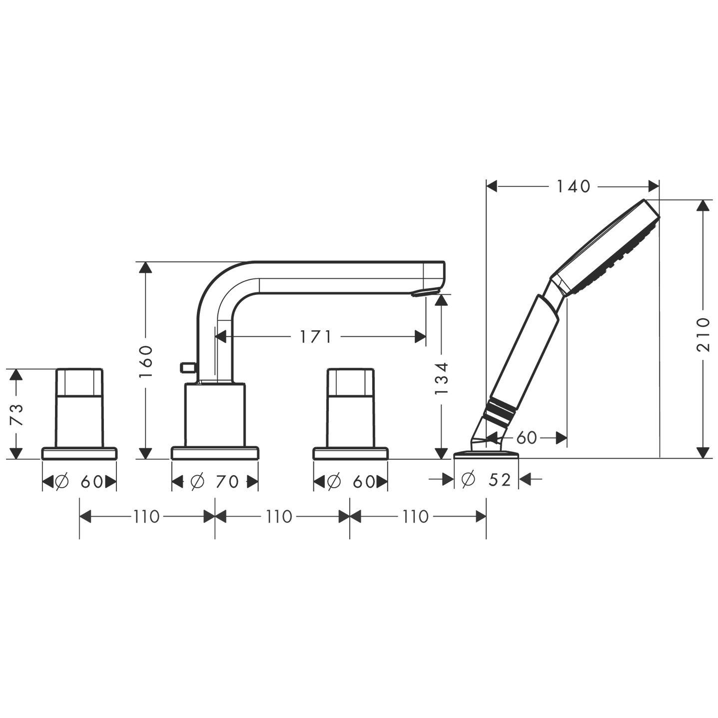 Scale Drawings Worksheet 7th Grade