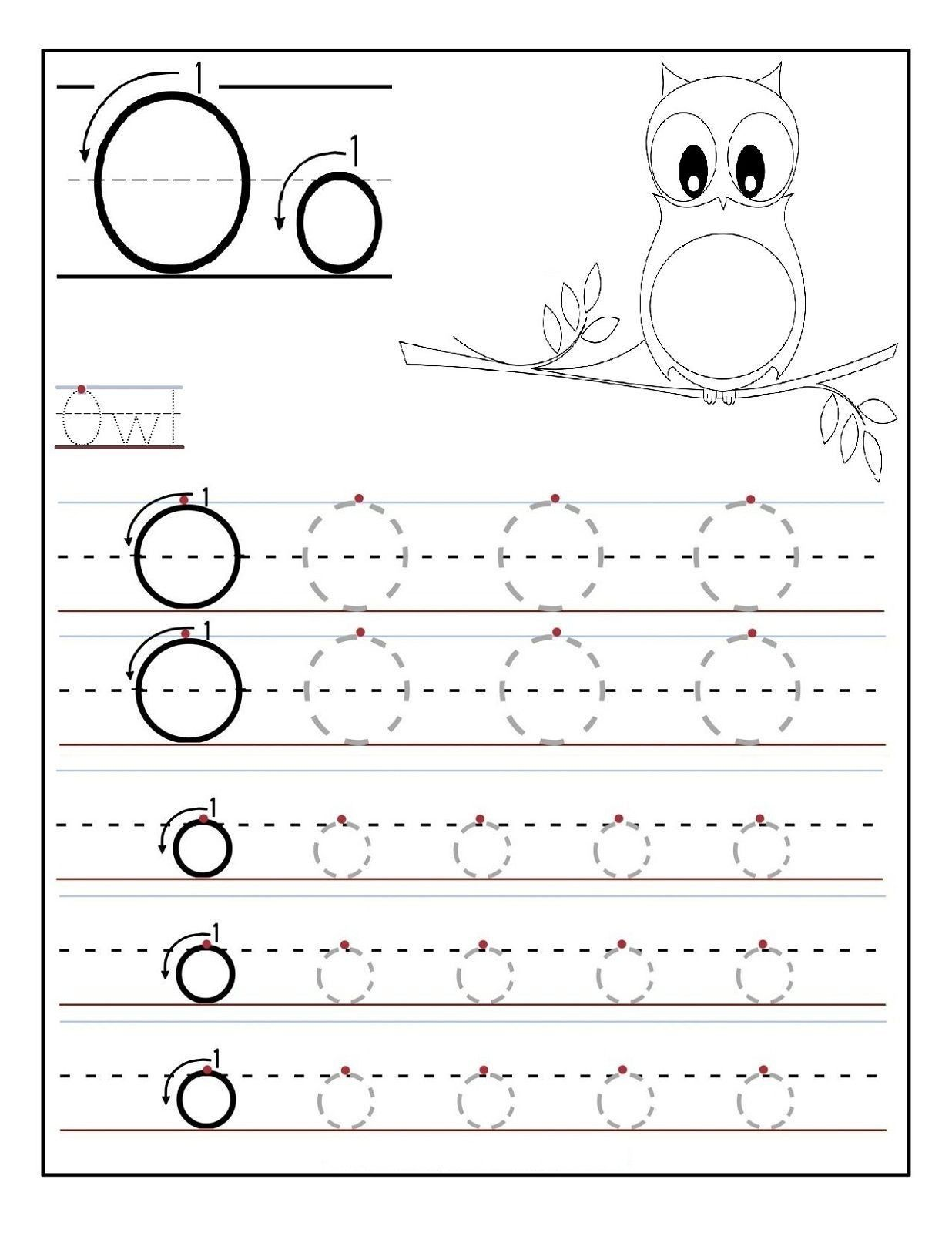 Science Worksheets Special Education