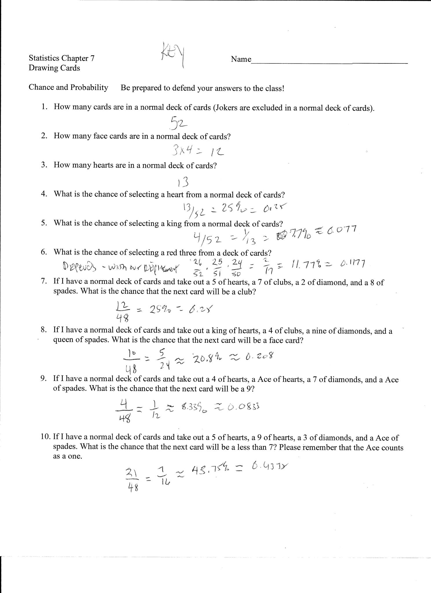 Shays Rebellion Worksheet Answers