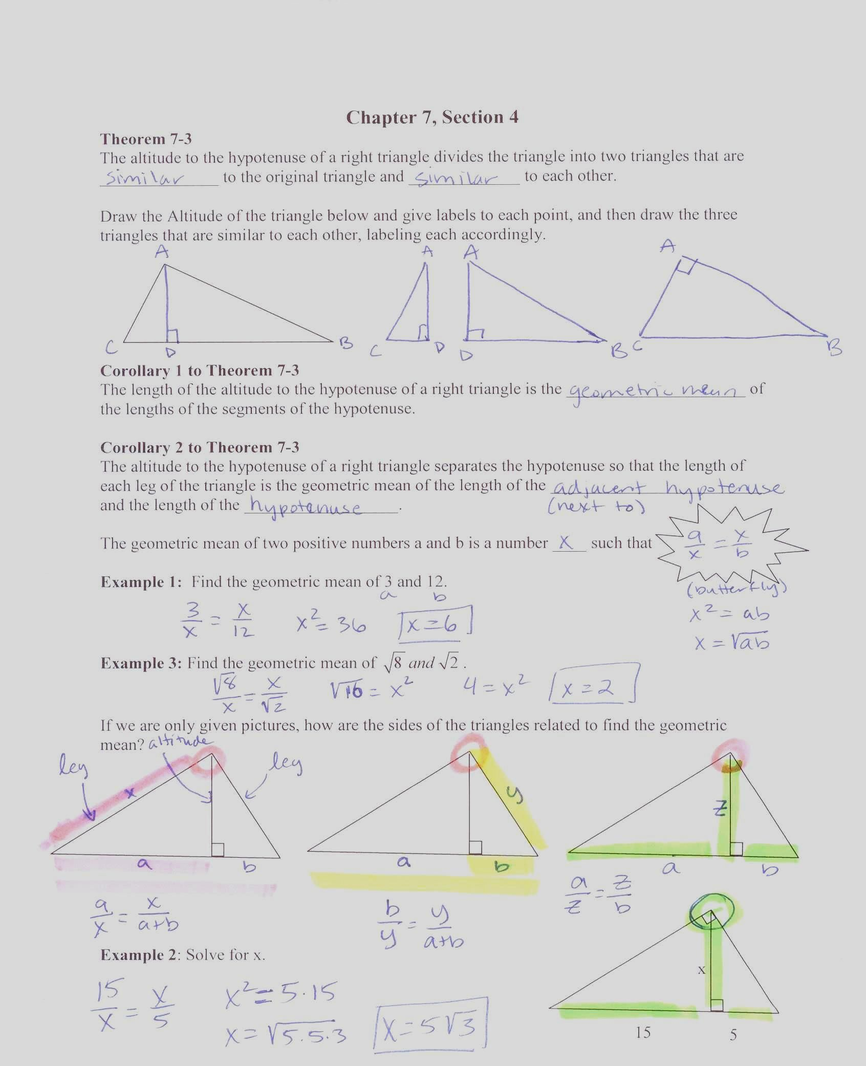 Practice Worksheet For Significant Figures