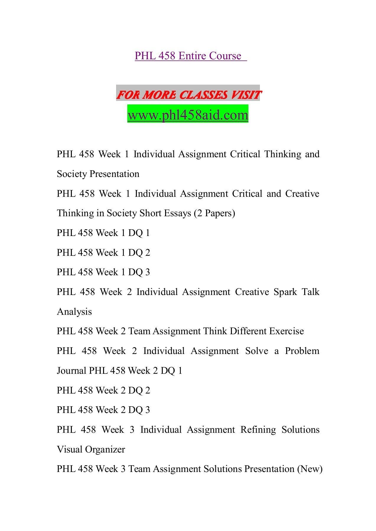 Skills Worksheet Critical Thinkingogies Environmental