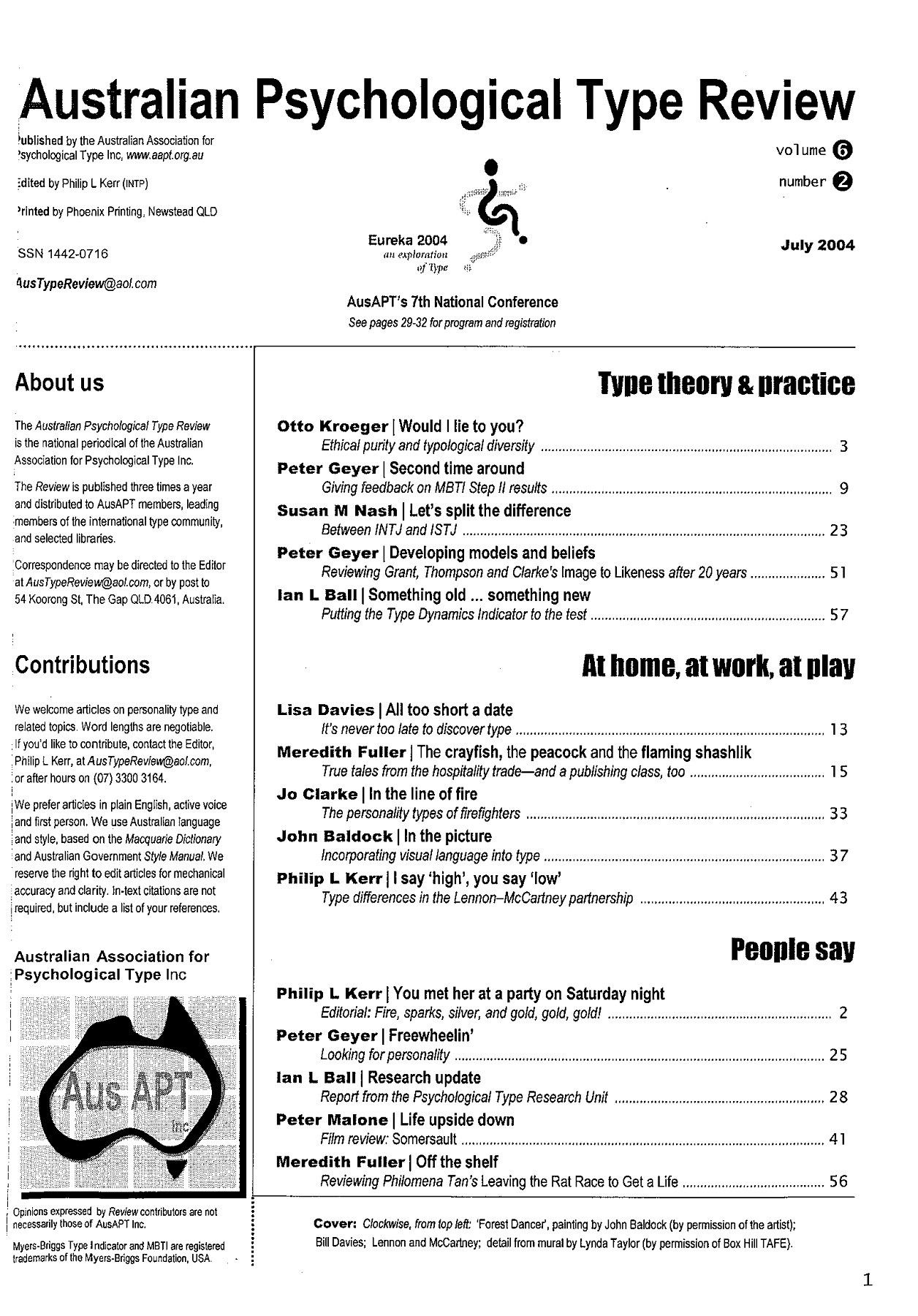 Skills Worksheet Critical Thinkingogies