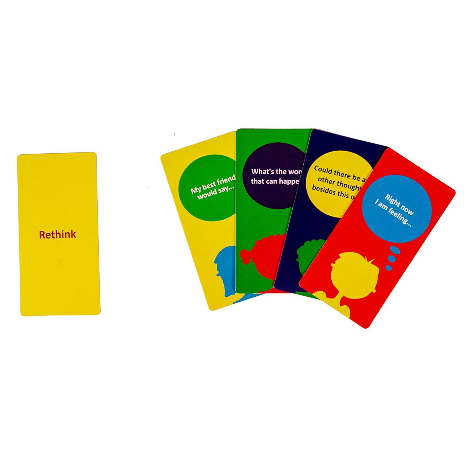 Social Skills Worksheets For Autism
