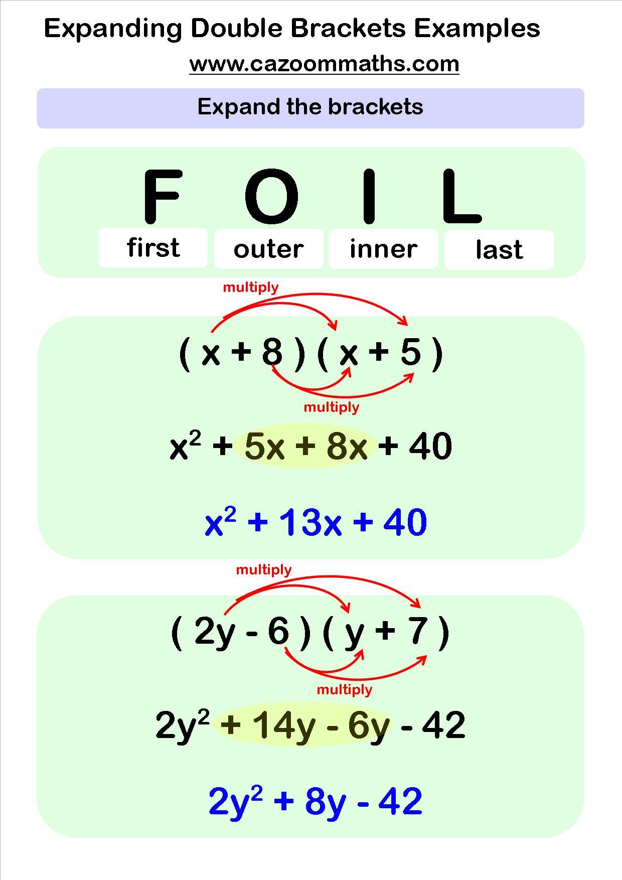 Solving Quadratic Equations With Complex Solutions Worksheet