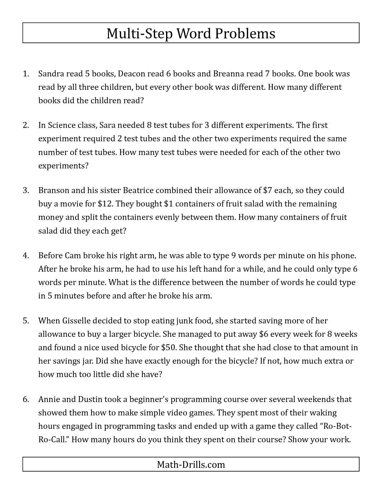 In The Womb National Geographic Worksheet Answer Key
