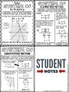 Systems Equations Word Problems Graphic Organizer Inspirationa Solving Systems Equations By Elimination Worksheet Answers With