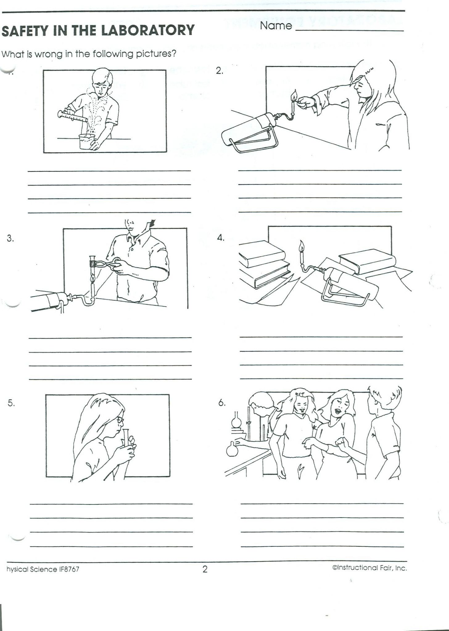 Spelling Rules Worksheets