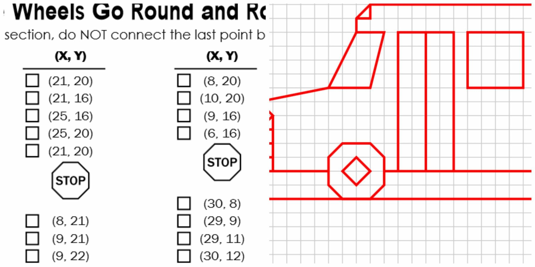 Square Root Worksheets 8th Grade