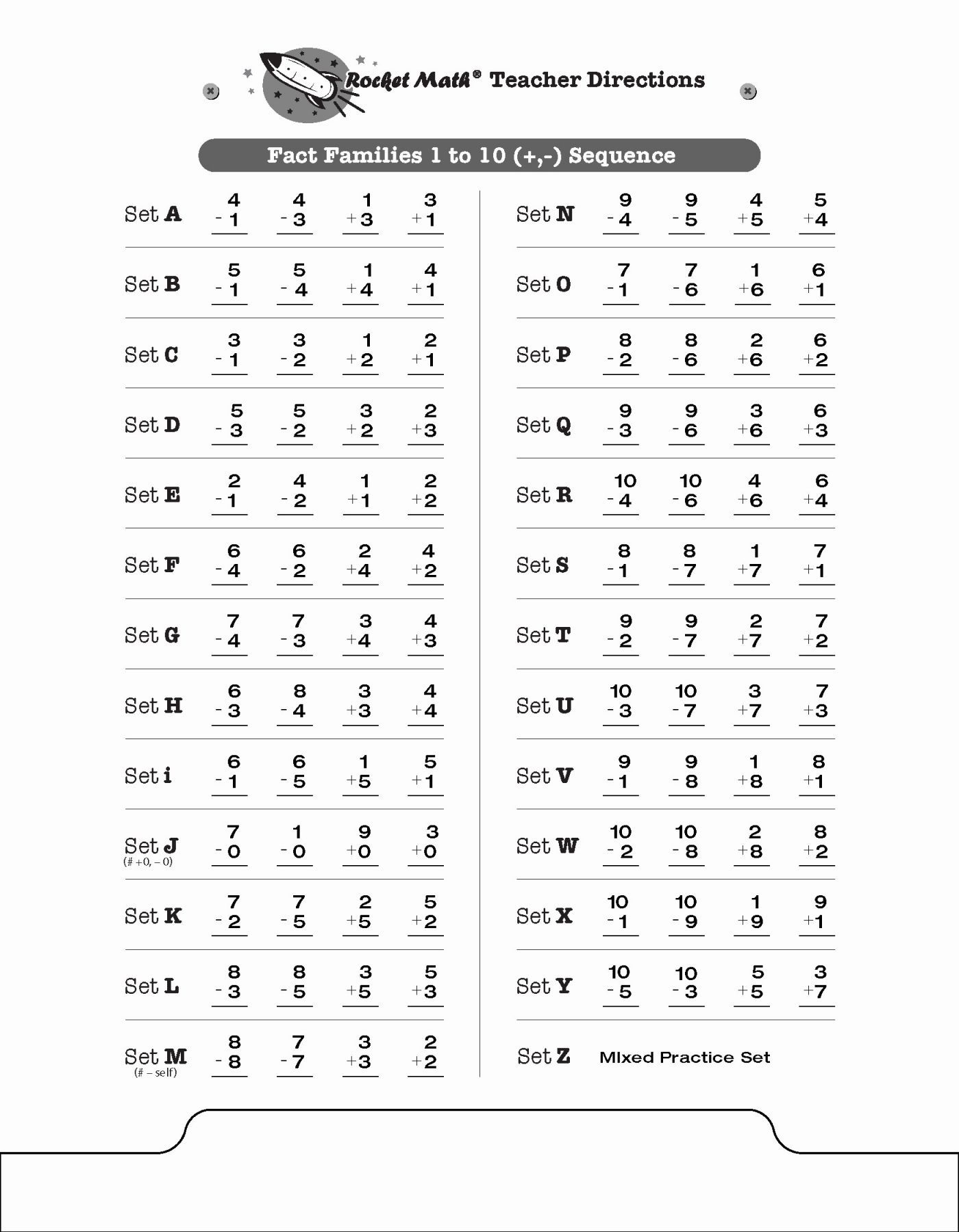Trigger Holiday 12 Step Worksheet