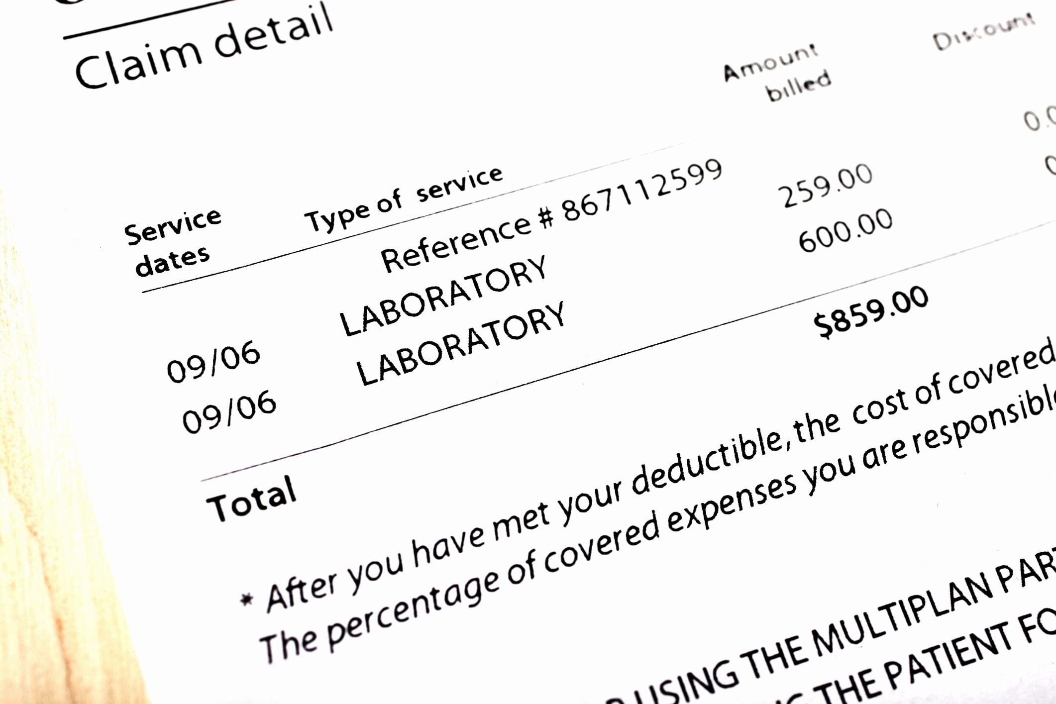 Student Loan Interest Deduction Worksheet