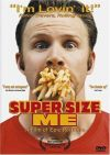Super Size Me Summary