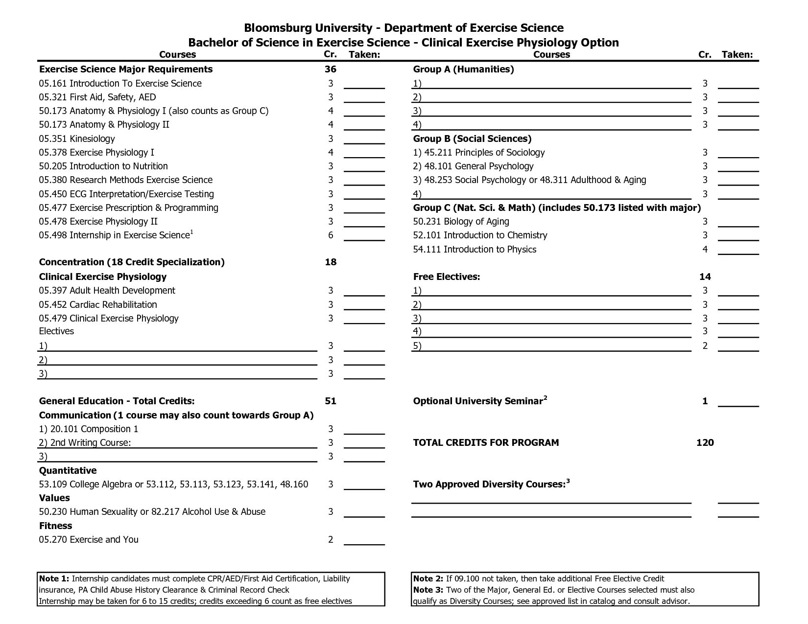 The Anatomy Of A Synapse Worksheet Answers