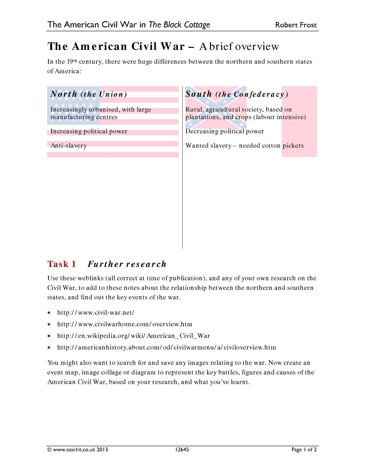 The Cell Cycle Coloring Worksheet Questions Answers