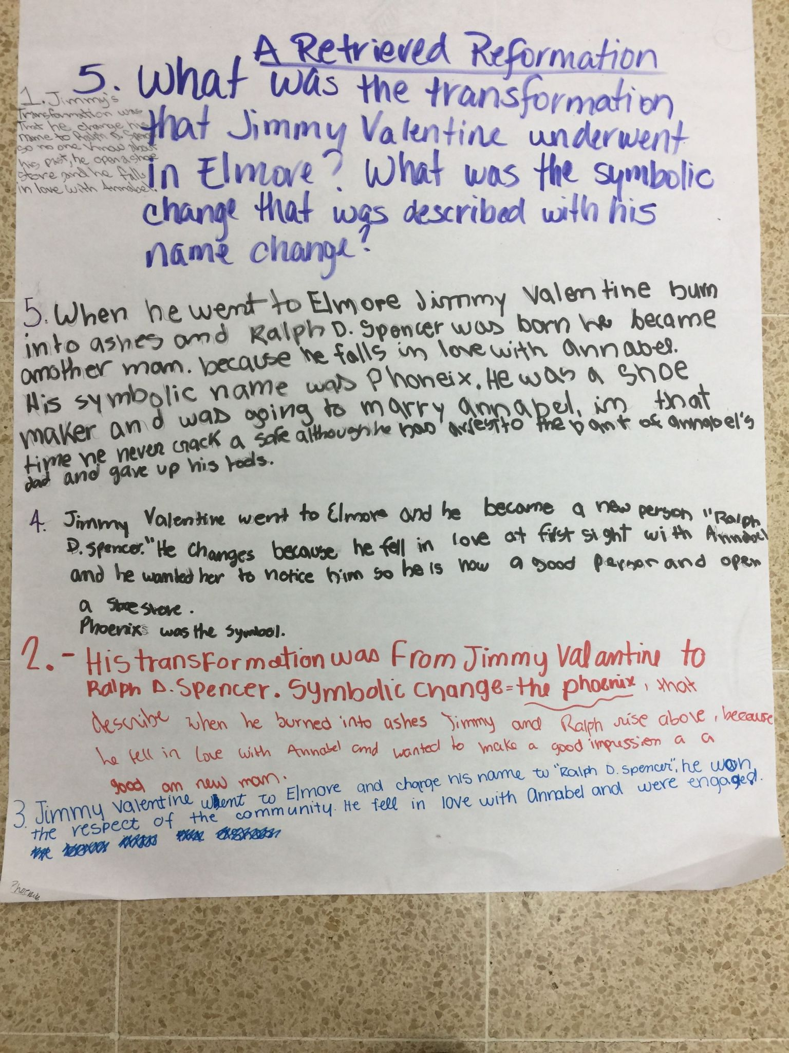 The Counter Reformation Worksheet Answers